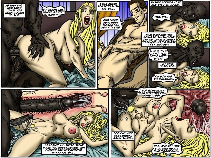 Cartoon cum inside pussy . New Sex Images. Comments: 5