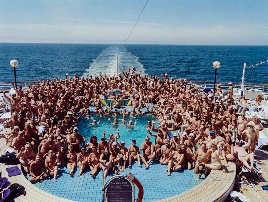 best of Places Nudist public photos of