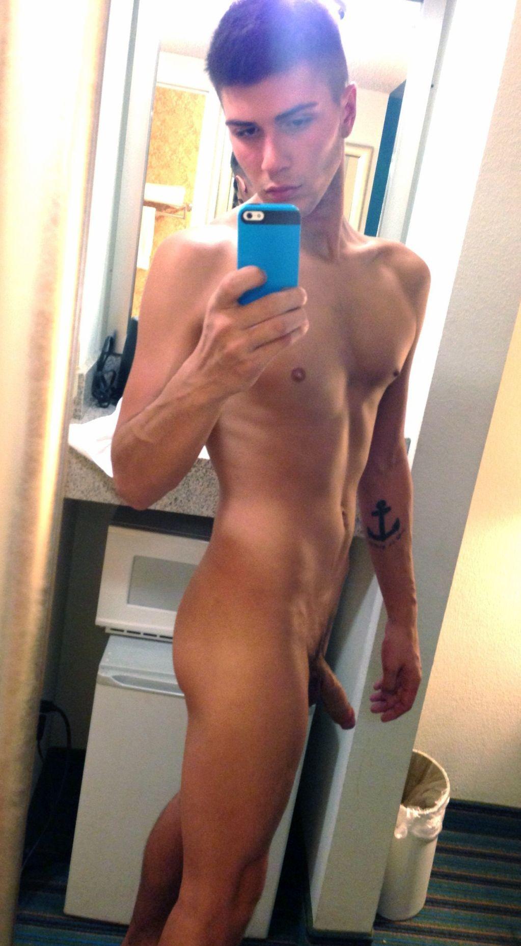Bullpen reccomend Hot nude male twink