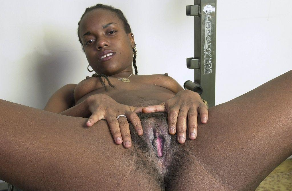 Have thought Black african native mature pussy pics let's not