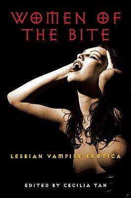 Subzero reccomend Cecelia tan vampire erotica