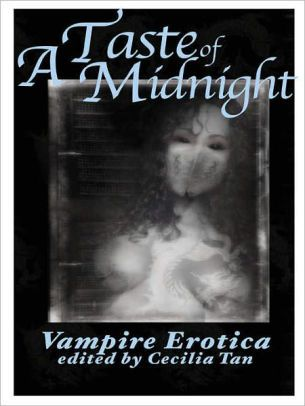 best of Vampire erotica tan Cecelia