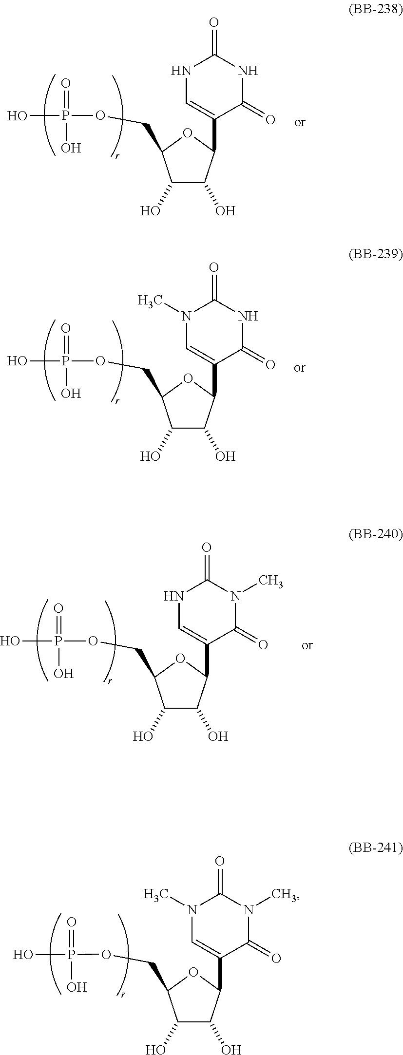 Slap H. reccomend Needle penetration ams method polyisobutylene