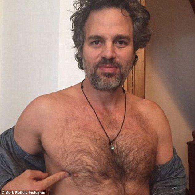 Men hand strokers penis Free porn pics 2018