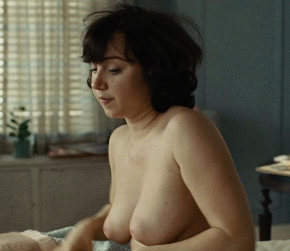 chubby-nude-actress