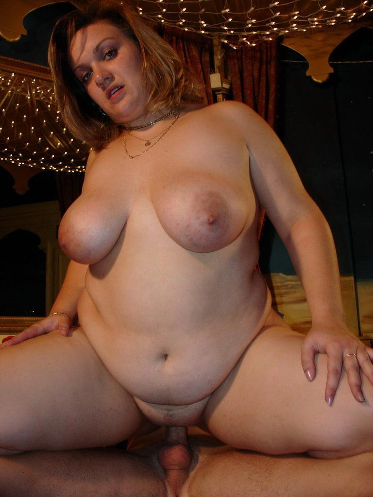with voyeur naked self pics opinion, interesting