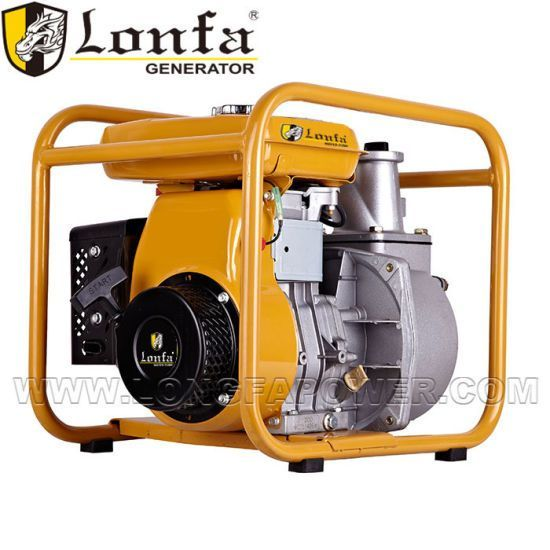 best of Pump vibrator Concrete