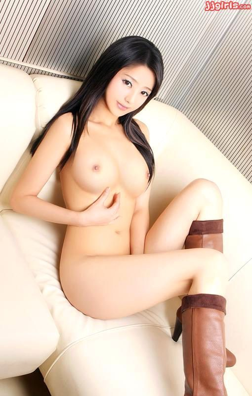 best of Asian Webcam 2018 Cute FuckBook Girl Naked