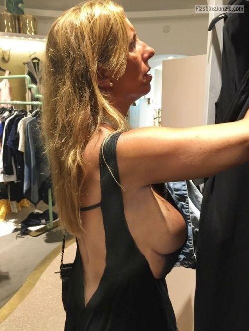 Hot actress porn fuck fake sex nude
