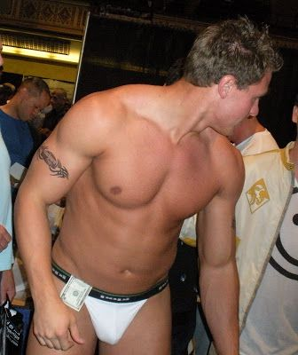 best of Expo Gay nyc erotic