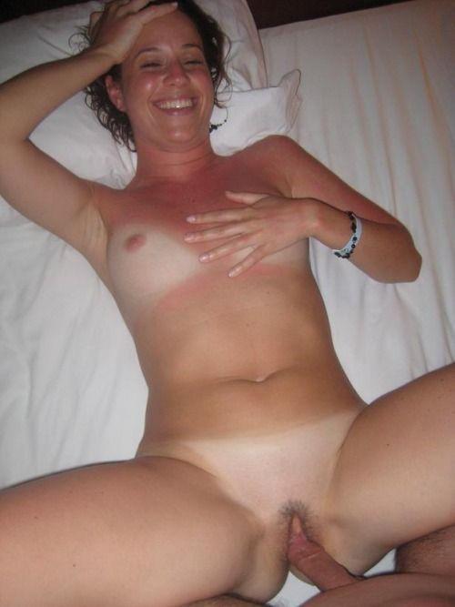 Show my wife nude-2150