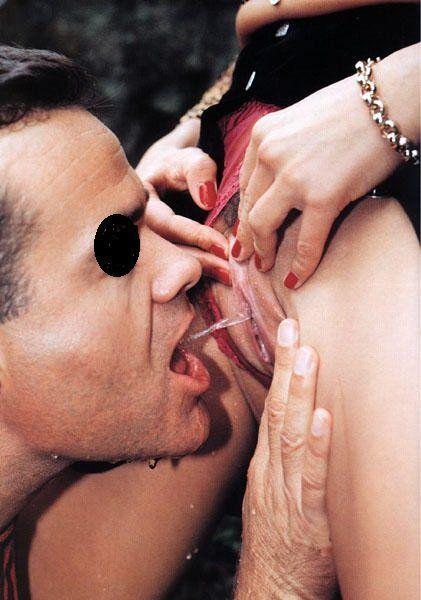 Pennis oral sex porno