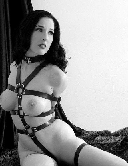 Kira kener sex orgy video clip