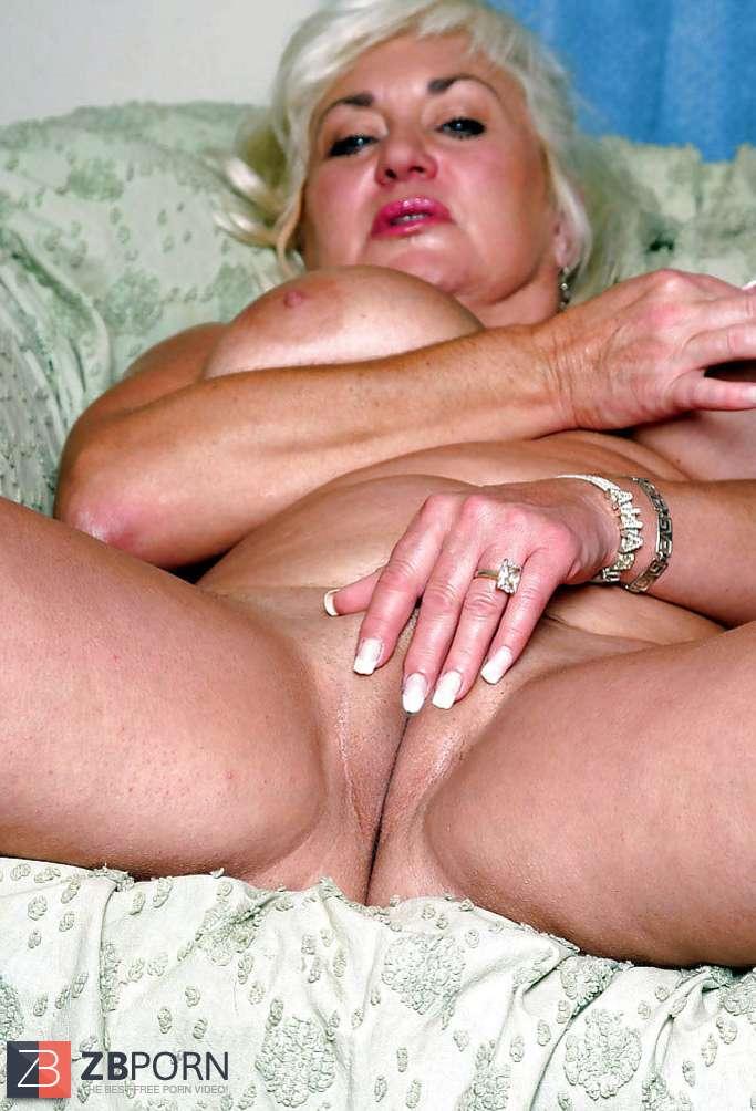 Dana hayes lesbian galleries