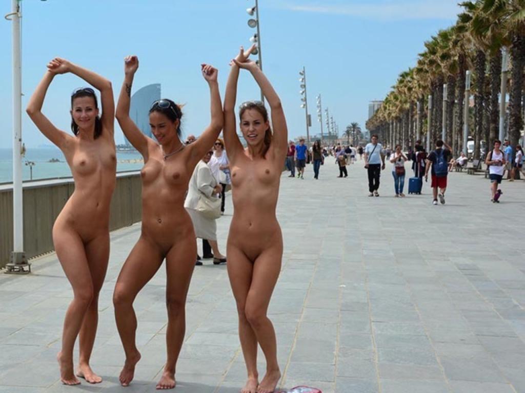 Malayalam Sex Actresses Nude Photos