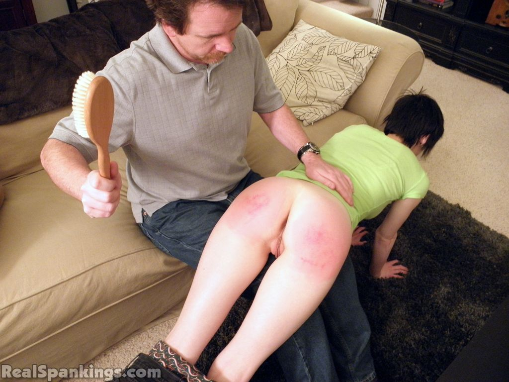 Dad spank daughter galleries. Hairy video softcore the hun