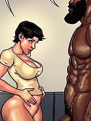 consider, that turned straighty gets masseur blowjob authoritative answer, cognitively... Should