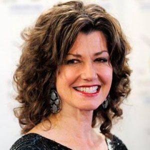 The P. reccomend Amy grant pussy pictures