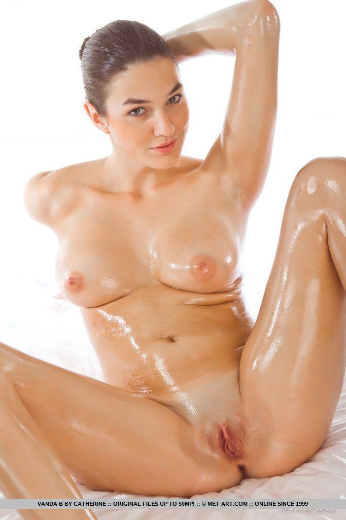 Keeley rebecca hazell sex tape