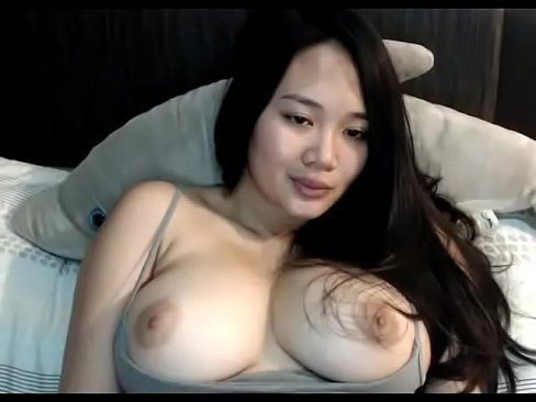 Japanese DP Anal Bang And Facial. Anal hot porn