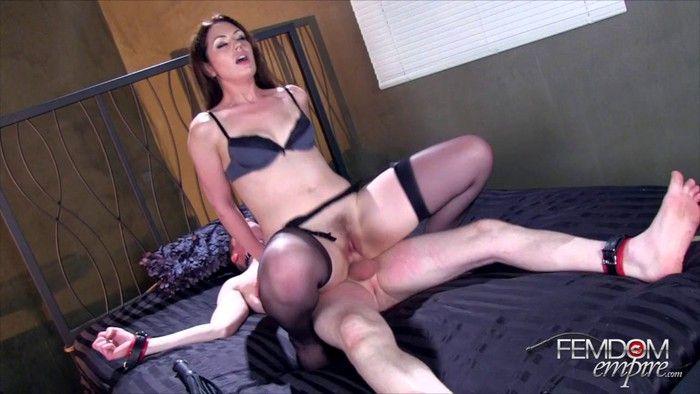 Latina porno tube