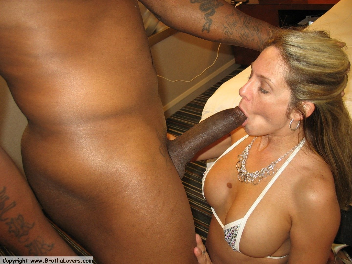 black cock white wife Amateur