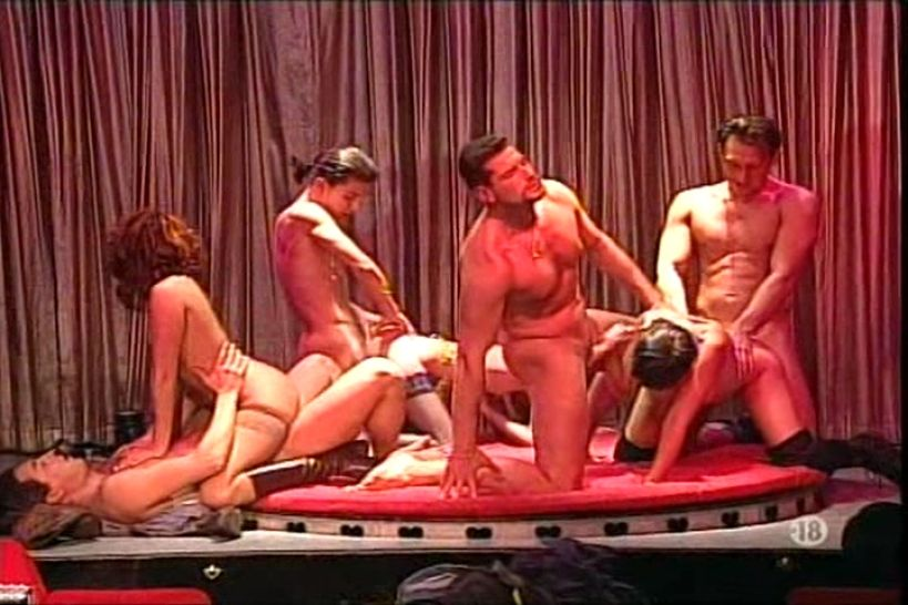 Fire S. reccomend Amsterdam live nude video