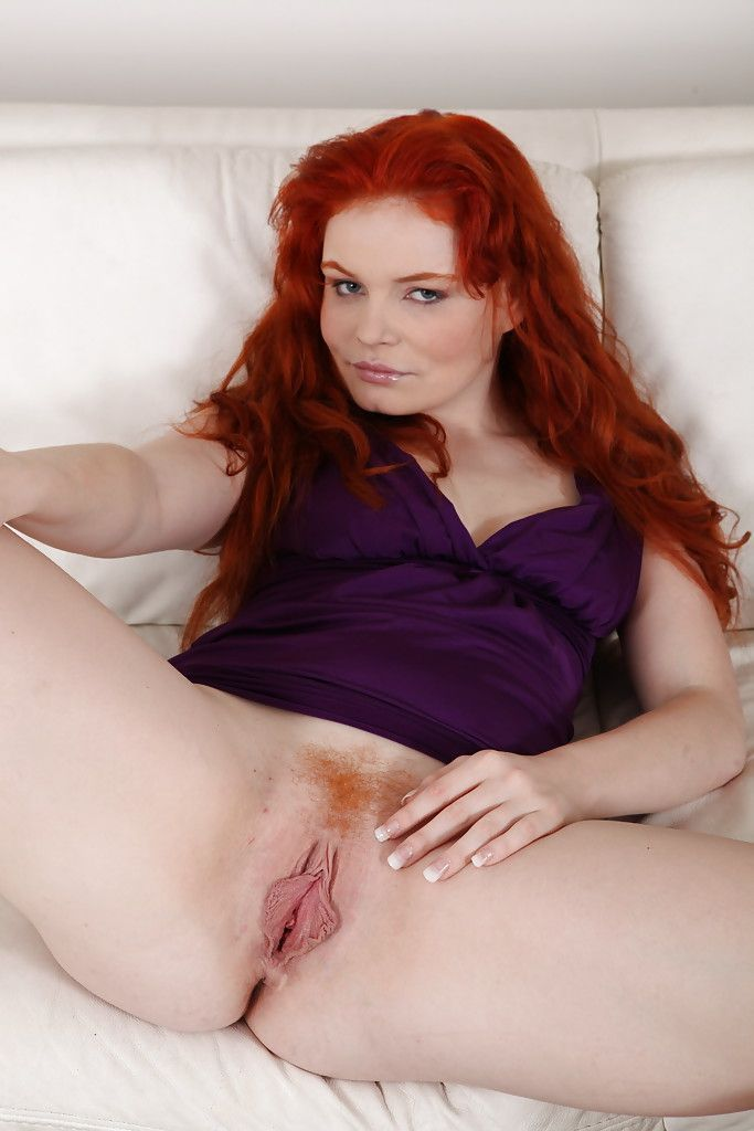 Audree jaymes tame the lion porn tube XXX