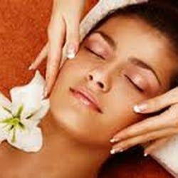 Sabre-Tooth reccomend Michelle massage hand job boston