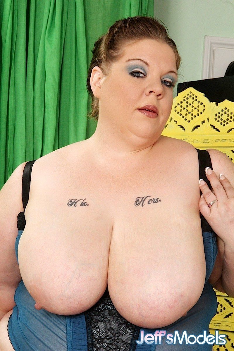 Sexy girls porn tgp