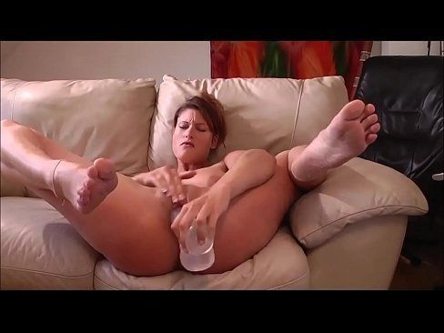World woman body builder adult movies