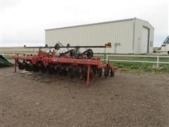 best of Strip tillage Brillion