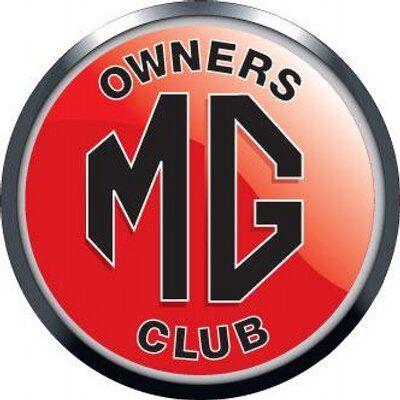 Black W. reccomend Mg midget club