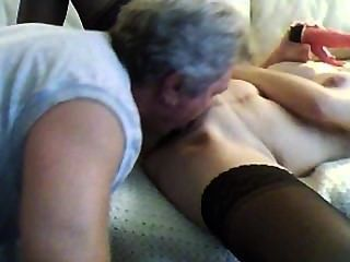 best of My Daddy lick likes private to