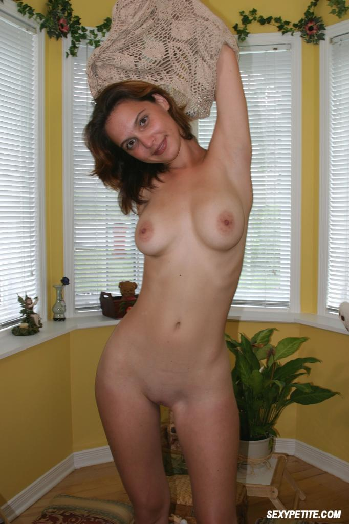 best of Babe galleries Amateur