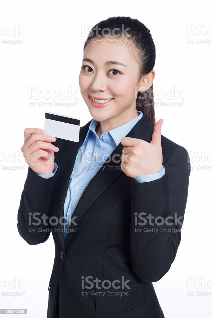 FB reccomend Asian card stock