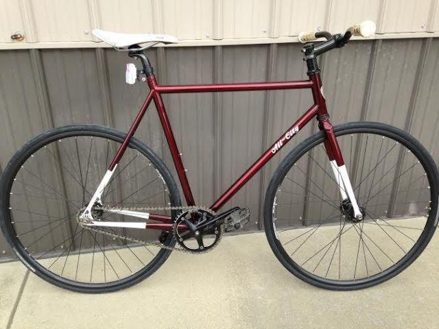 best of Bike Ebay fetish