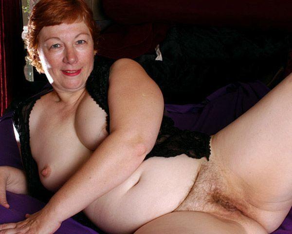 Audrey bitinoi naked