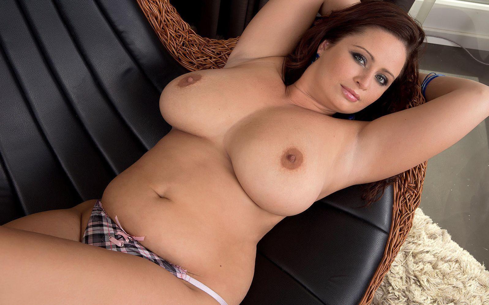 tamil actress boobs nude photos