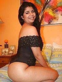 latin and shemale and tranny sex archive