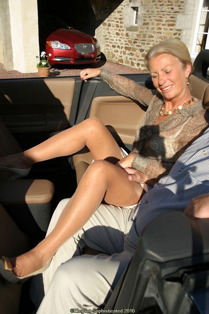 Hot pussy blog lust