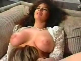 Boyer sexy Erica