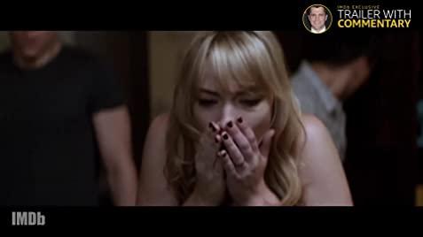 Miley cryus upskirt
