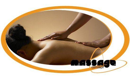 Bonbon reccomend Erotic massage paris listing