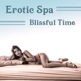 Erotic relaxation spas