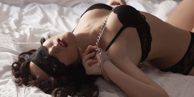 Erotic sensual stories