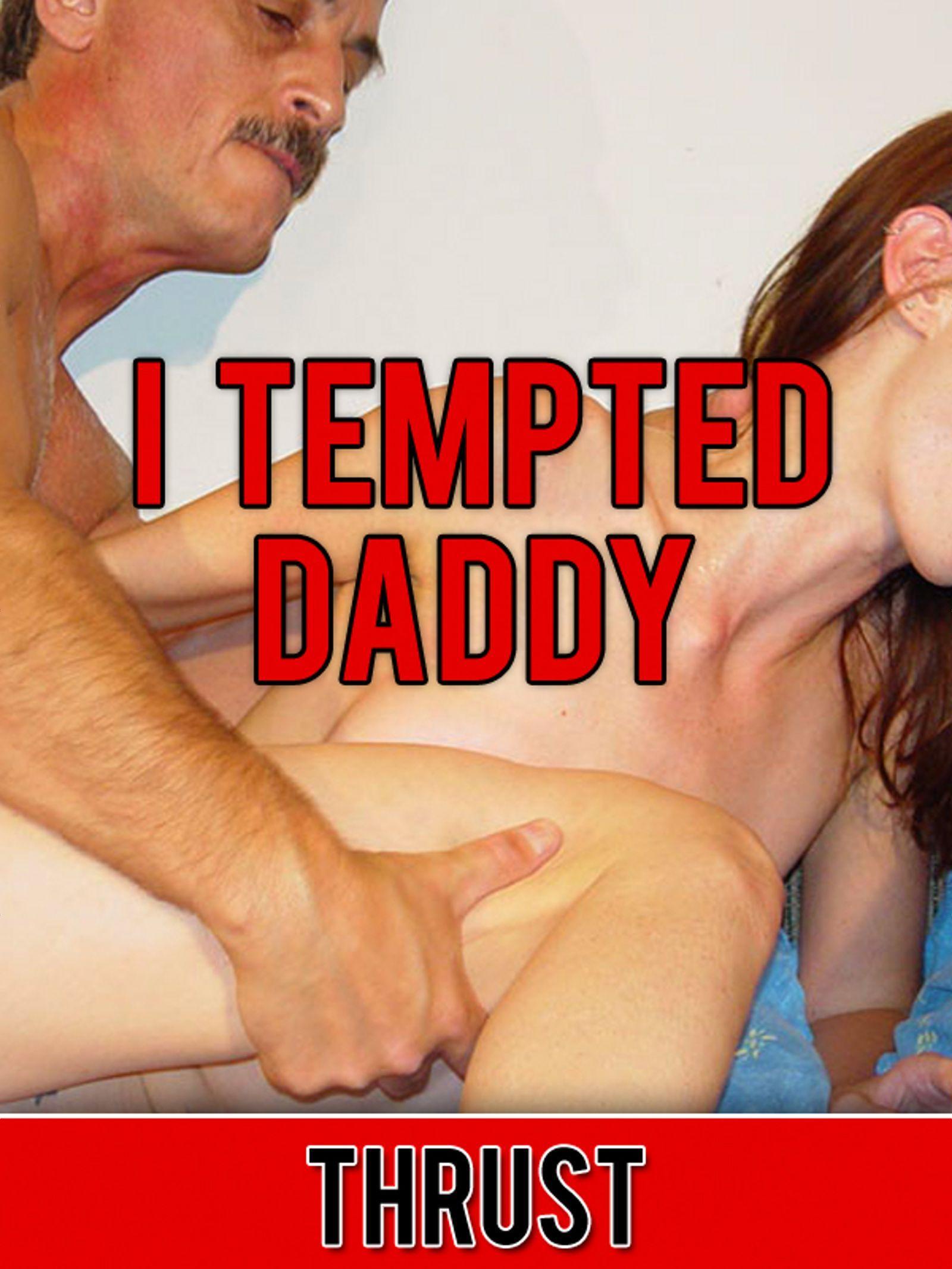 best of Father daughter Erotica