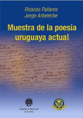 Erotica poesia uruguaya
