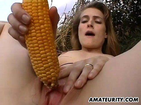 V-Mort reccomend Extreme girlfriend present slut load