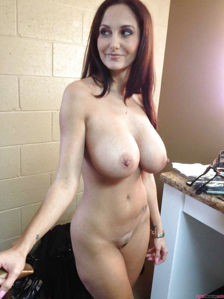 Actress Porn Amateur Natural Tits nude milfs with real boobs . porn tube.